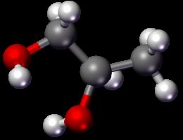 PropyleneGlycol